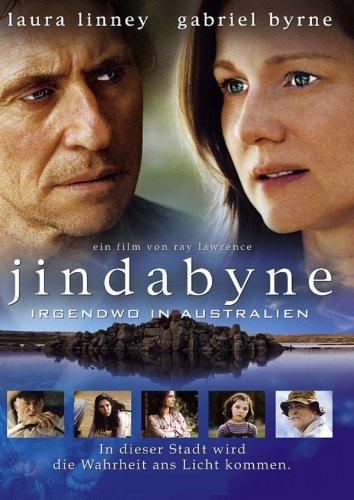 Jindabyne - Irgendwo in Australien Film
