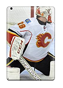 calgary flames (48) NHL Sports & Colleges fashionable iPad Mini 2 cases