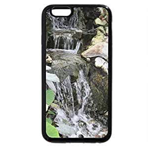 iPhone 6S / iPhone 6 Case (Black) A day with my camera at the Pyramids 30