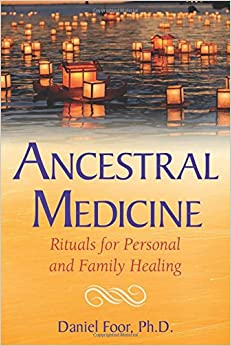 ~TOP~ Ancestral Medicine: Rituals For Personal And Family Healing. Through still through ranked trial volume hours fiscal 51UOBSjow-L._SY344_BO1,204,203,200_