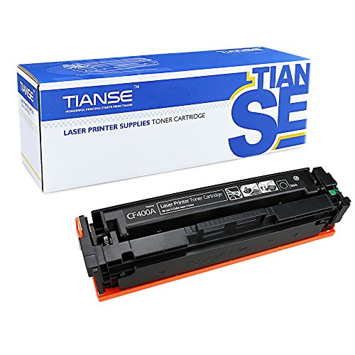 TIANSE Compatible Replacement Cartridge Printers product image