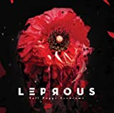Tall Poppy Syndrome - Leprous