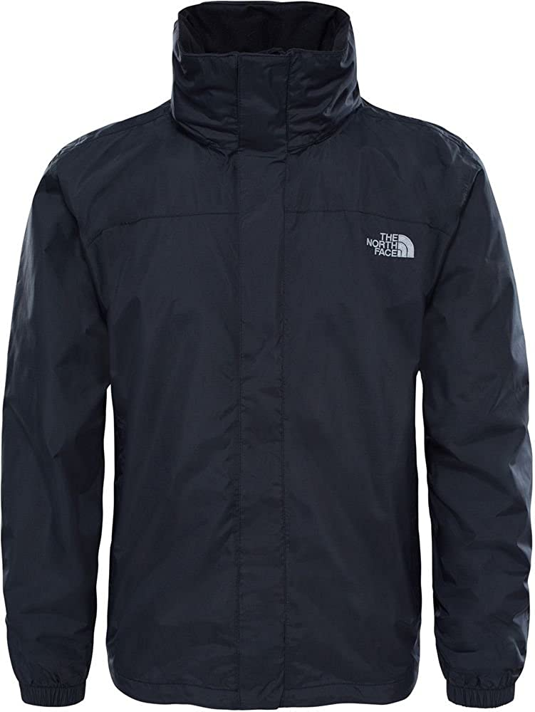 63a3c9b43 THE NORTH FACE TNF Resolve T0AR9TKX7 Outdoor Waterproof Jacket ...