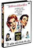 Un domingo en Nueva York [DVD]