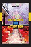 Digital Video and Television, Prof Ioannis Pitas, 9609156444