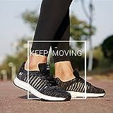 Camel Men's Breathable Mesh Running Shoes