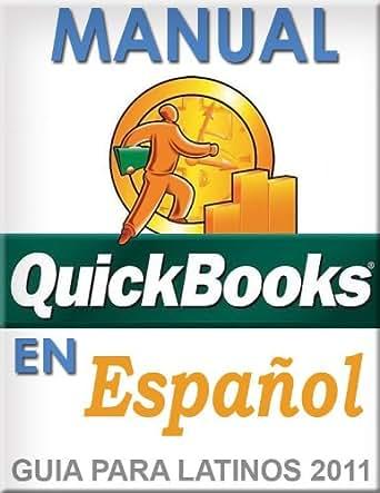 Amazon.com: QuickBooks en Espanol - QuickBooks in Spanish
