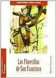 Las Florecillas de San Francisco (Ediciones Populares)