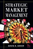 img - for Strategic Market Management book / textbook / text book