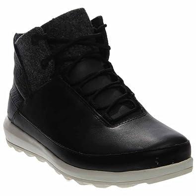 Men's CW Zappan Winter Mid Hiking Shoe