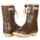 """XTRATUF Legacy Kid's Series 9"""" Insulated Lace"""