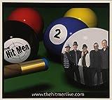The hit men 2 by Scott Ramminger