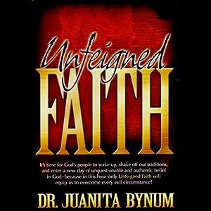 Unfeigned Faith Speech