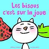 """Afficher """"Les Bisous c'est sur la joue"""""""