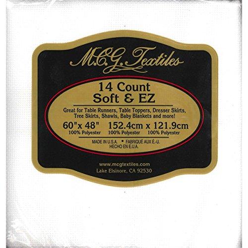 Textiles 56304 Count Craft Fabric