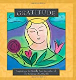 Gratitude: Inspirations by Melody Beattie