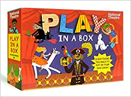 National Theatre: Play In A Box por National Theatre epub