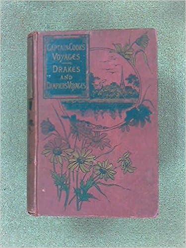 Libros marítimos - Página 2 51UOIjQRIOL._SX373_BO1,204,203,200_