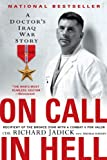 Book cover for On Call in Hell: A Doctor's Iraq War Story