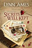 Secrets Well Kept