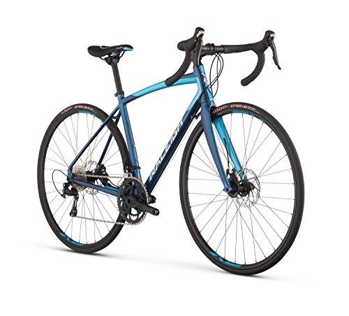 Raleigh Bikes Women's Revere 3 Endurance Road Bike
