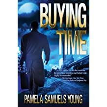 Buying Time Dre Thomas Series Book 1