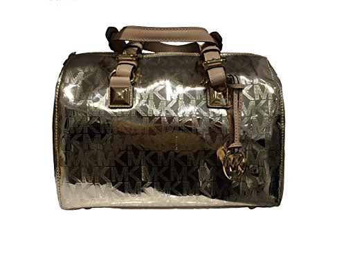 michael-kors-grayson-medium-mirror-metallic-satchel-pale-gold