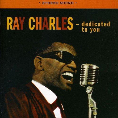 Dedicated To You + The Genius Sings The Blues + 2 Bonus Tracks