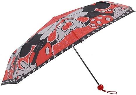Parapluie Disney Minnie Mouse