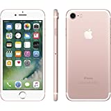Apple iPhone 7 32GB RoseGold AT&T LOCKED Grade A