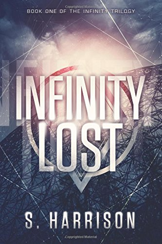 infinity-lost-the-infinity-trilogy