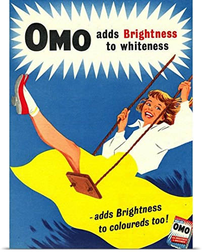 great-big-canvas-poster-print-entitled-omo-laundry-detergent