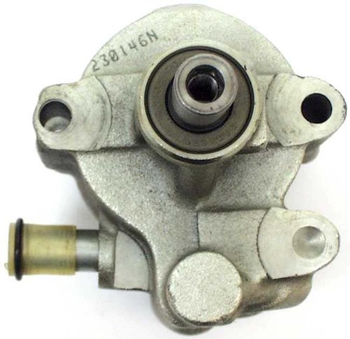 - ARC 30-1318 Steering Pump (Remanufactured)