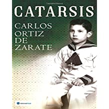 Catarsis (Spanish Edition) May 28, 2017