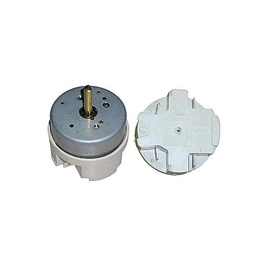 Recamania Temporizador Horno Balay Bosch 120 3HF503X01 182266 ...