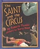 The Saint and the Circus, Roberto Piumini, 0688103774