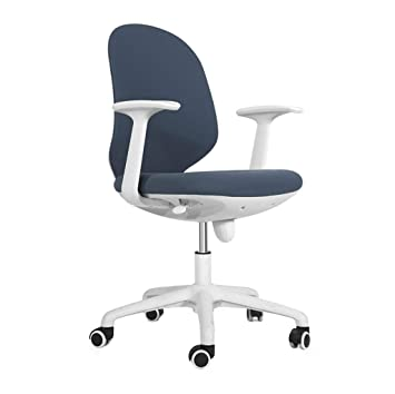 Chaise Et Pivotantes Bureau Ergonomique De Loisirs Chaises Ie29WEbYDH