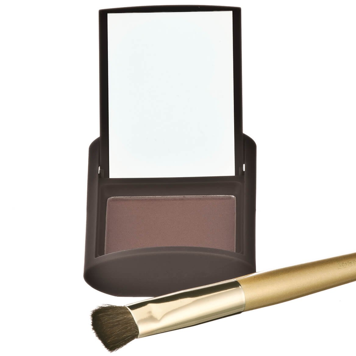 Joan Rivers Great Hair Day Fill-In Powder Red AsWeChange BHBUSAZIN028246