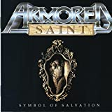 Symbol Of Salvation by Armored Saint (1998-07-14)