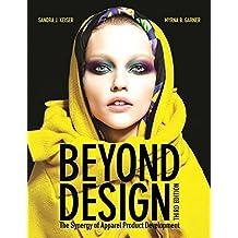 Beyond Design