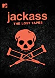 Buy Jackass: The Lost Tapes