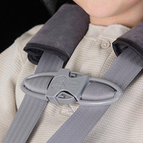 Lock Tite Harness Clip