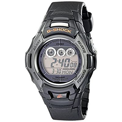 G-Shock-Mens-Tough-Solar-Black-Resin-Sport-Watch