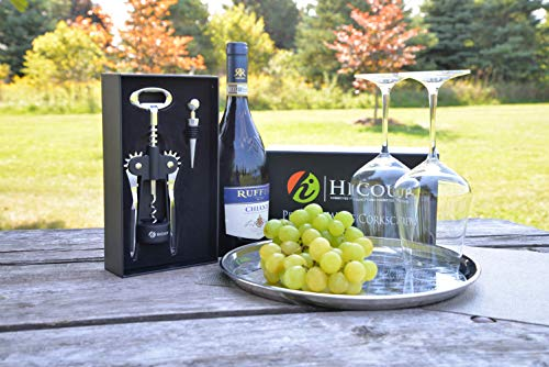 Buy wine bottle opener