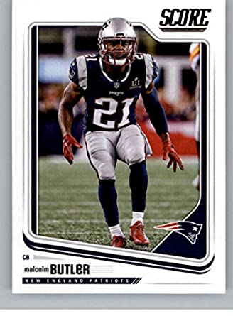 47afb707326 Malcolm Butler |;