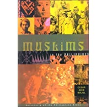 Muslims in the Philippines by Cesar Adib Majul (1999-09-28)