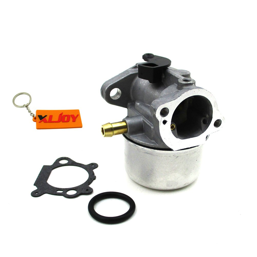 XLJOY Carburetor for BRIGGS & STRATTON 799868 498254 497347 497314 498170 799872 790821 Carb