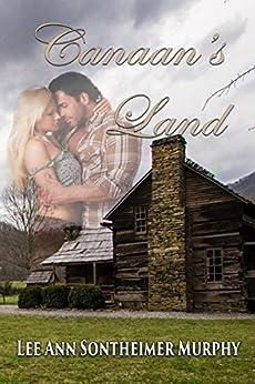 Canaan's Land by [Murphy, Lee Ann Sontheimer]