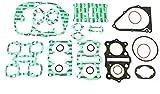 Athena P400210850353 Complete Gasket Kit