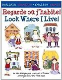 Regarde Ou Jhabite Look WhereLive Free, Lone Morton, 1905710917